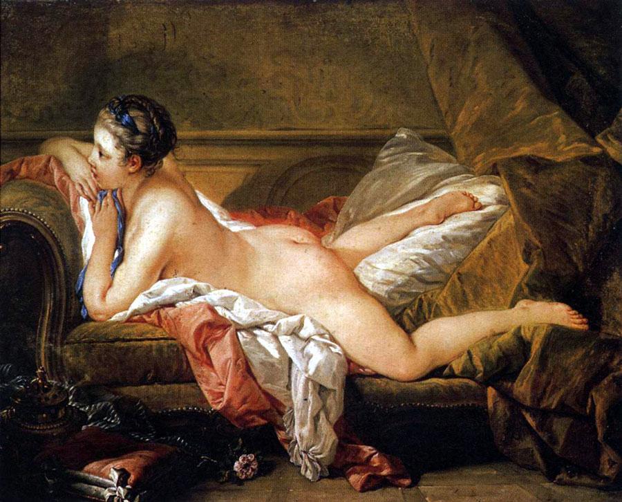 image Giovanni francesco crazy sex 2012