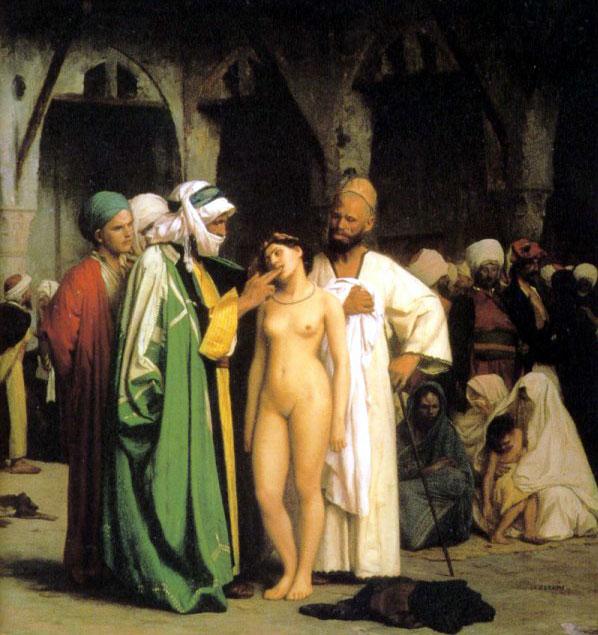 Mi esclava por amante de maduras - TodoRelatos