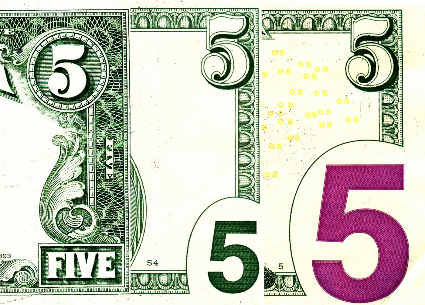 fivescrollcompare