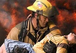 firemansavechild