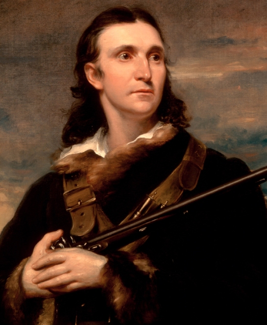 John_James_Audubon_1826