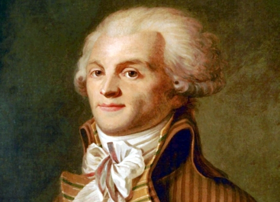 Robespierre2