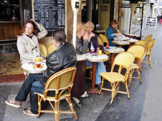 eatingatcafe copy
