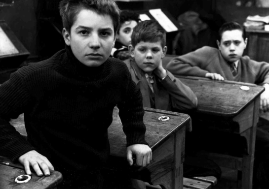 400blows1