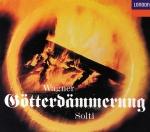 gotterdammerungalbum2