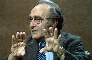 jacob bronowski-bbc