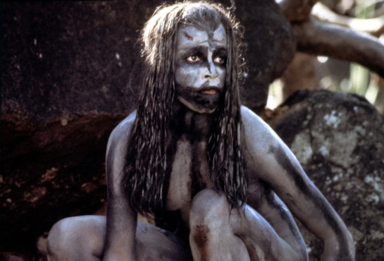 quest for fire rae dawn chong