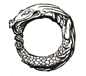 rackham ring circle