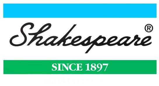 shakespeare logo