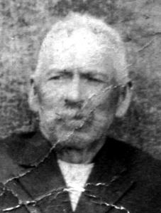 Rowan Steele