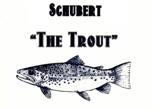 trout titlepage