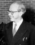 Viktor Lowenfeld