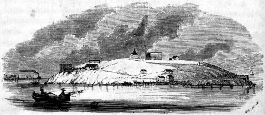 alcatraz island 19th c