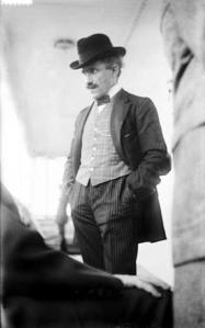 Toscanini 2
