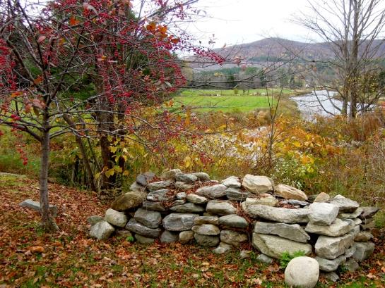 blog stone wall