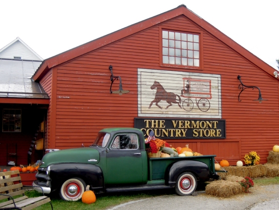 blog vt country store side