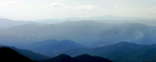 Blue Ridge horizon2 copy