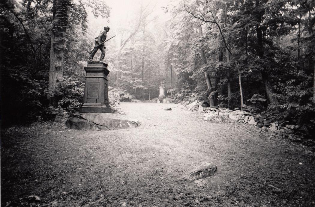 Gettysburg, Pa copy