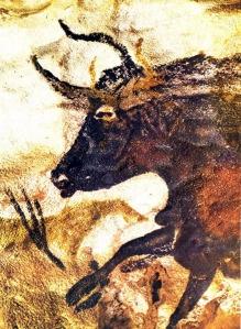 black bull 2