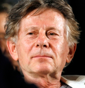 "Polish director Polanski attends news conference for film ""Chacun son Cinema"" at 60th Cannes Film Festival"