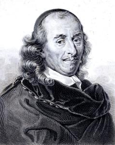 Corneille