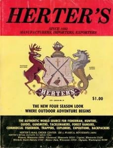 herters catalog
