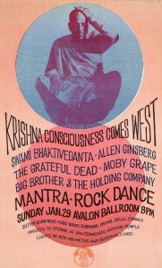 poster 1967