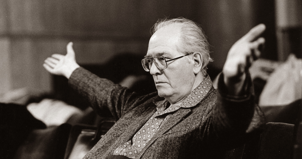 Olivier Messiaen* Messiaen·- Håkon Austbø - Catalogue D'Oiseaux, Petites Esquisses D'Oiseaux