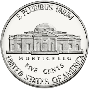 US_Nickel_2013