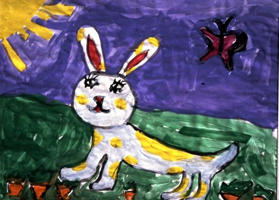 kids art 02