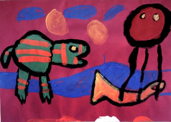 kids art 08