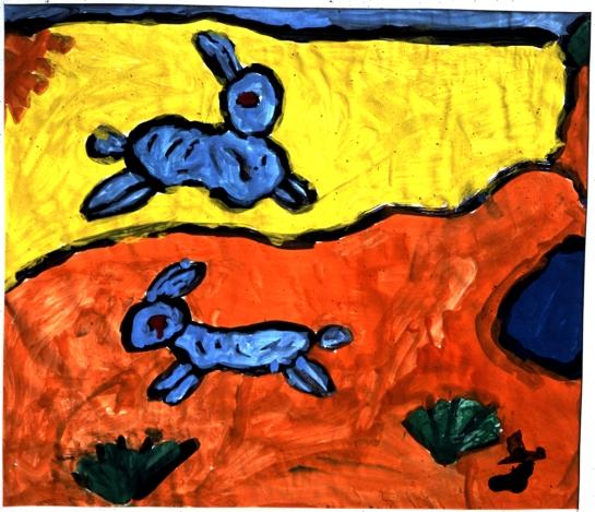 kids art 19