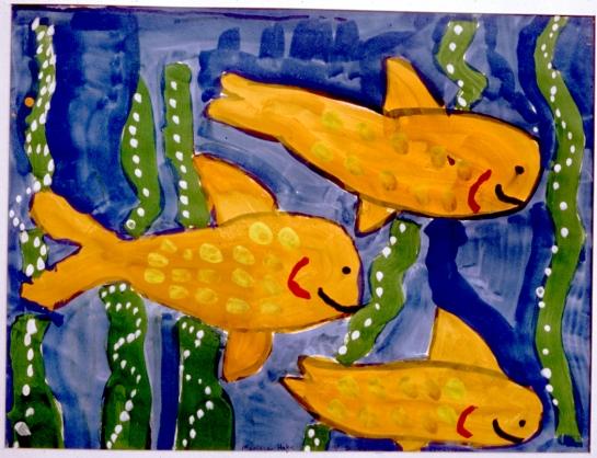 kids art 24