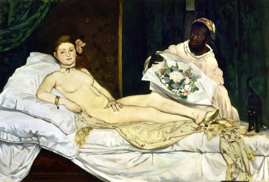 Edouard_Manet_-_Olympia_-_Google_Art_Project_3