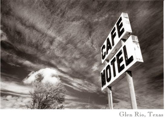 Glen Rio, Tex (N.M
