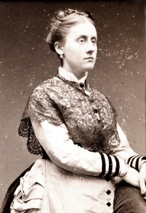 Victorine_Louise_Meurent_(1844-1927)