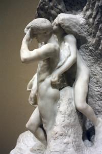O and E Rodin