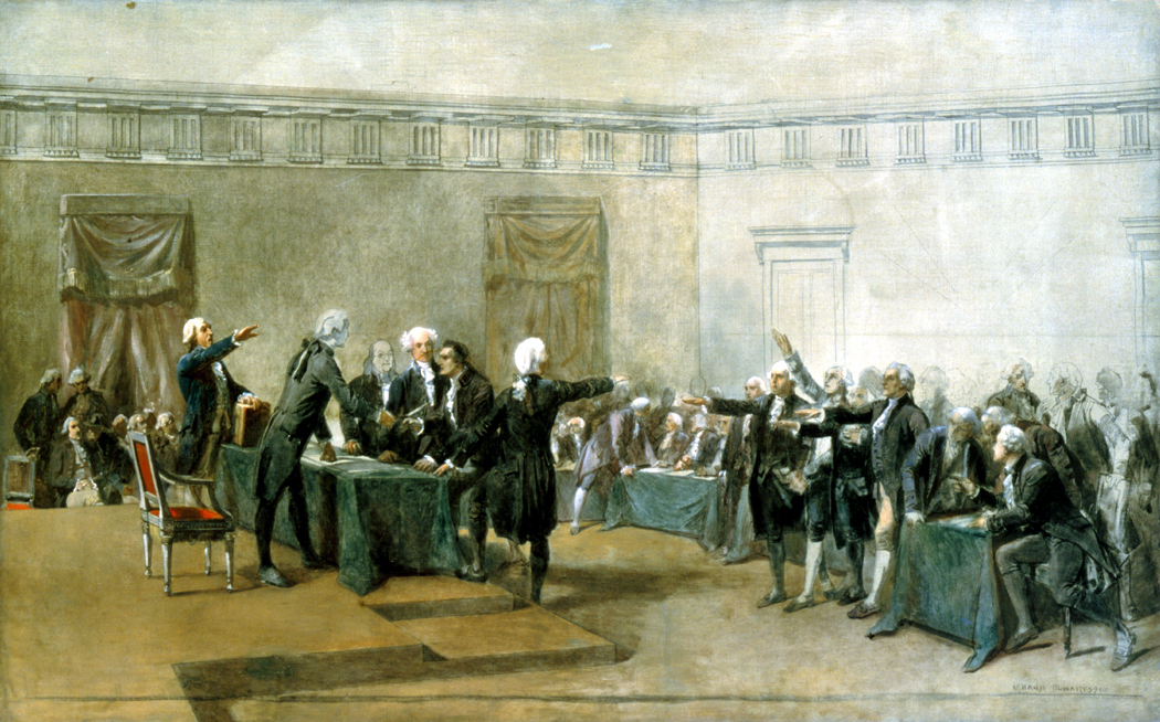 Signing_of_Declaration_of_Independence_by_Armand-Dumaresq,_c1873