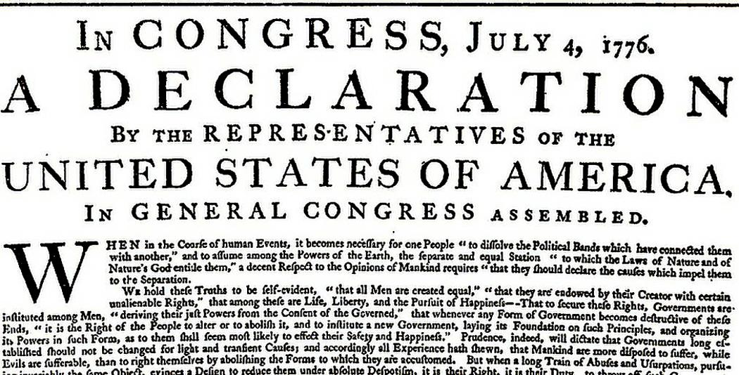 US-original-Declaration-top