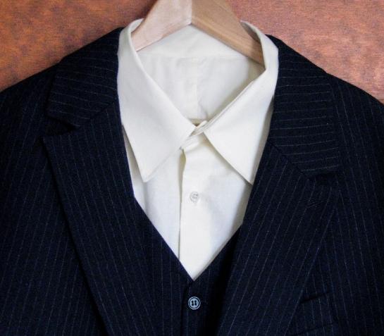 frim suit