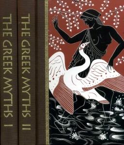 greek myths 2