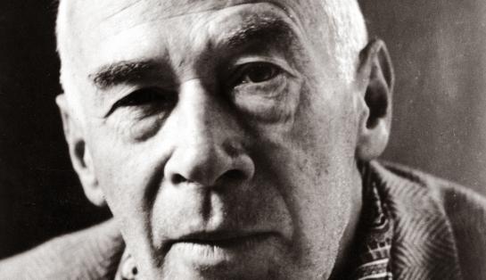 Henry Miller horizontal copy