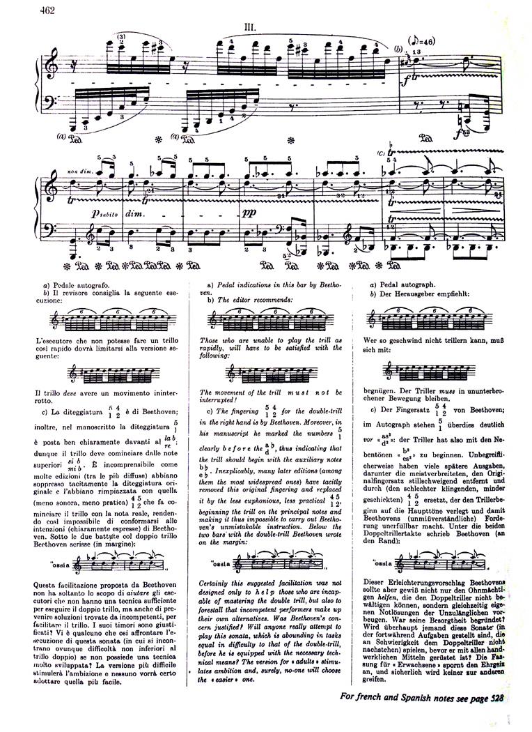 schnabel-edition-score.jpg