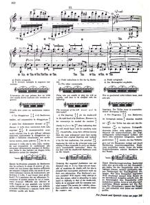 schnabel edition score