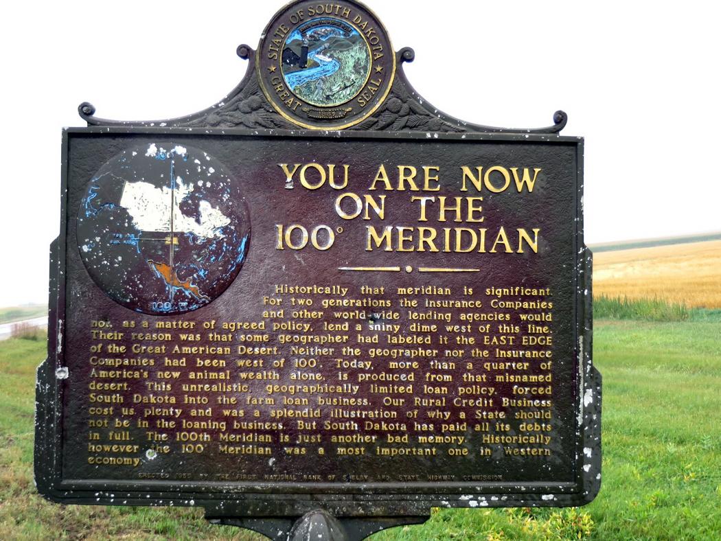 hundredth-meridian-sign-nd.jpg