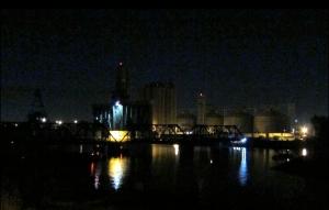 nightfactories