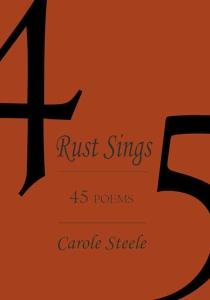 rust sings