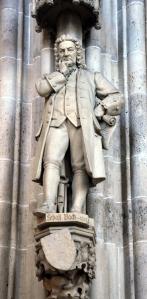 bach statue 2