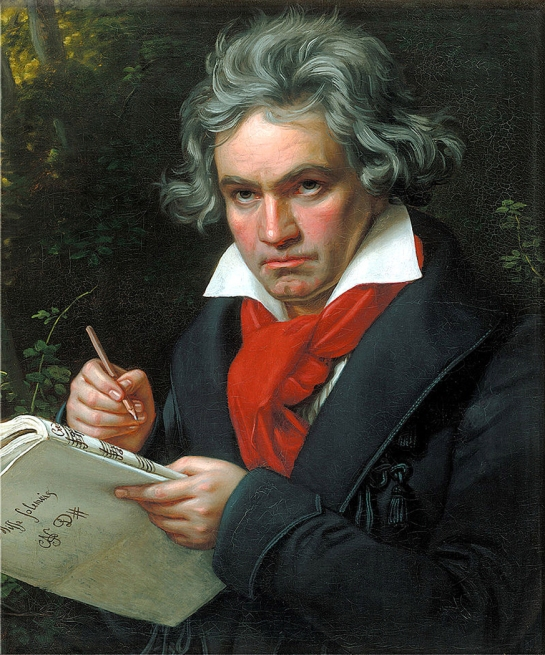 beethoven primary portrait