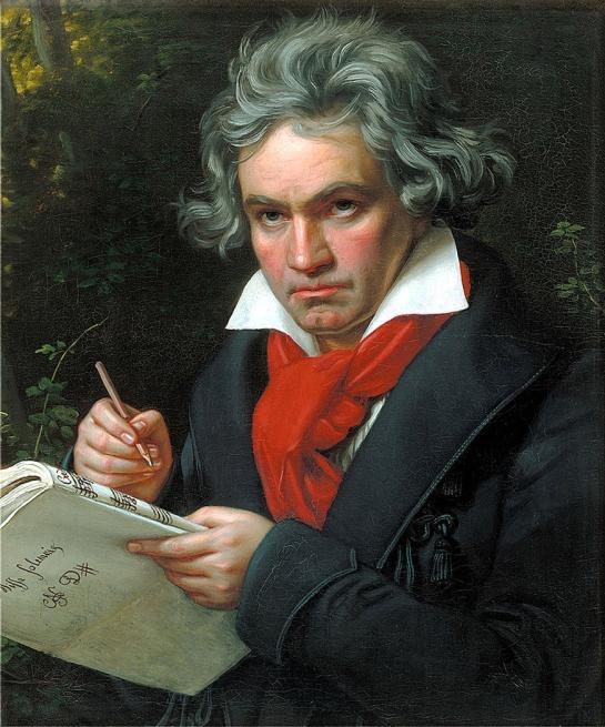 beethoven primary portrait